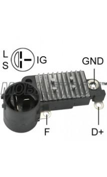 VR-H2000-24 14.5v
