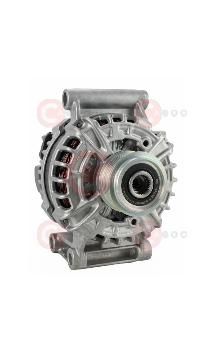 CAL10430GS 12V 150A
