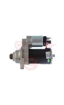 CST10104AS 12v 1,10kw 10T