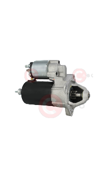 CST10106AS 12v 1,10kw 9T