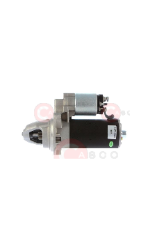 CST10109AS 12v 1,40kw 9T