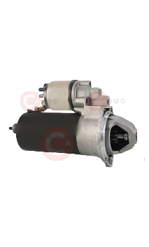 CST10116AS 12v 2,00kw 10T