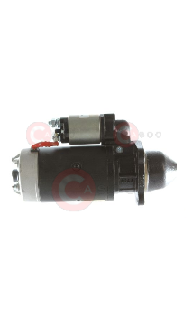 CST10123AS 12V 2,7KW 9T