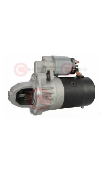 CST10131AS 12V 2,2KW 10/11T