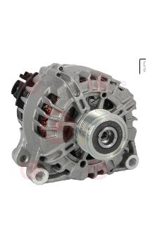 CAL15107GS 12V 150A