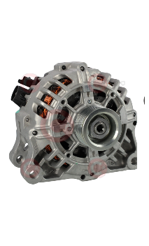 CAL15110GS 12V 80A