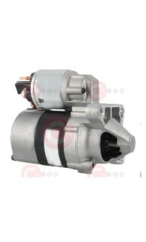 CST15136GS 12V 0,85KW 8-9T