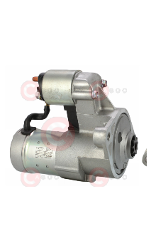 CST20101AS 12V 1,4KW 9T