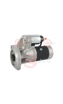 CST20104AS  12V 2,0KW 9T