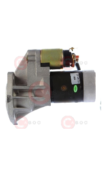 CST20133AS 12V 2,3KW 9T