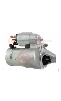 CST20151GS 12V 0,9KW 10T
