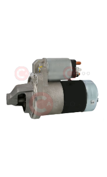 CST20232AS 12V 1,7KW  11T