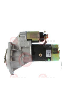 CST20604AS 24V 3,5KW 9T