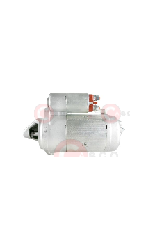 CST30102GS 12V 2,4 KW 9T