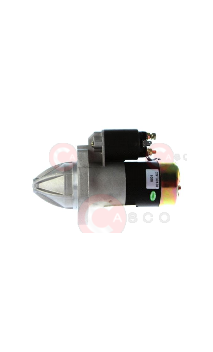 CST30138AS 12V 1,3KW 11T