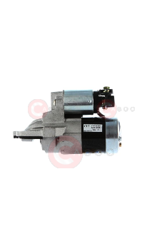 CST35108AS 12V 1,0KW 11T