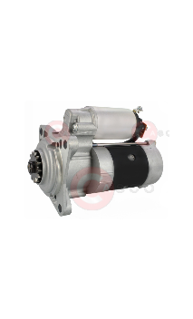CST35112AS  12V 2,7KW 13T