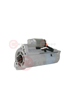 CST35113AS 12V 2,2KW 10T