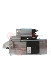 CST35137AS 12V 2,2KW 10-12T