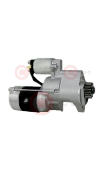 CST35168AS 12V 2,2KW 12T