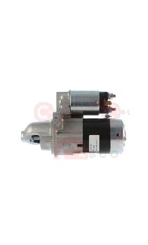 CST35180GS 12V 1,0KW 8T