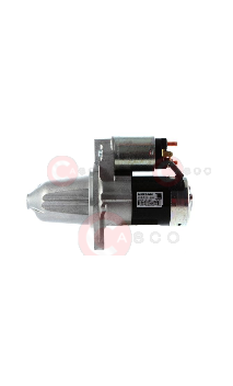 CST35182AS 12V 1,4KW 13T