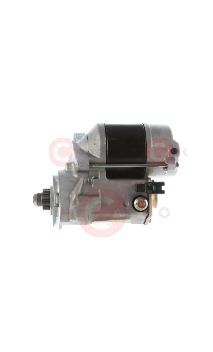 CST40136AS 12V 1,4KW 9T