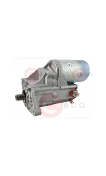 CST40159AS 12V 2,7KW 11T
