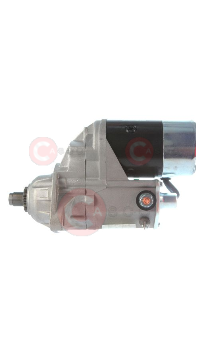 CST40165AS 12V 2,5KW 13T