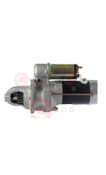 CST60108AS 12V 2,8KW 10T
