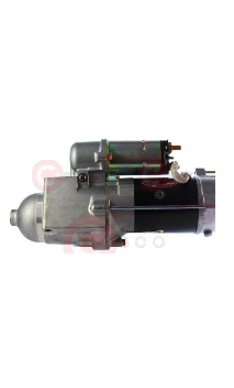 CST60111AS  12V 2,8KW 10T