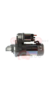 CST30157AS 12V 2,2KW 11T