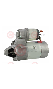 CST30116AS 12V 0,90KW 9T