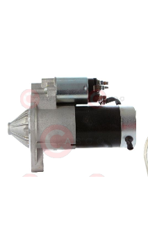 CST60156AS 12V 1.70KW 10T